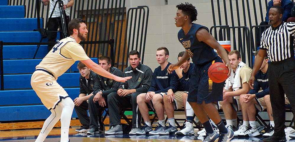spring arbor men 2017-18 spring arbor men's basketball schedule  conference event % exhibition/scrimmage event home games in bold schedule for 2017-18 men's basketball type day time.